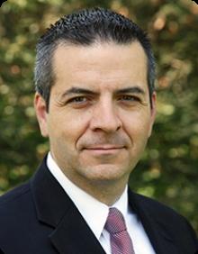 Jeannot Lamarre