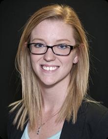 Kelsey McMurphy