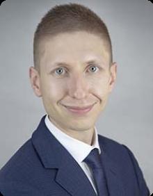 Stephan Stoyanov
