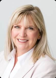 Lori Harley