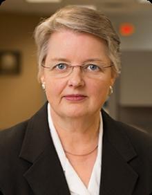 Laurel A. Karjala