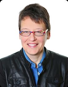 Michèle Castonguay,CPA,CGA