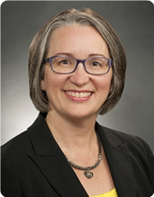 Lisa Labrecque