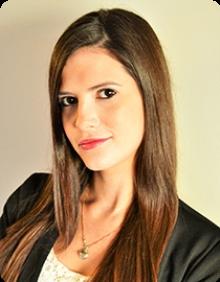 Paige North
