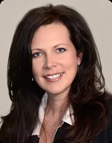 Lori Dewey
