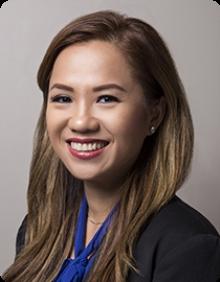 Emily Huynh
