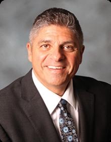 Ralph Marascio