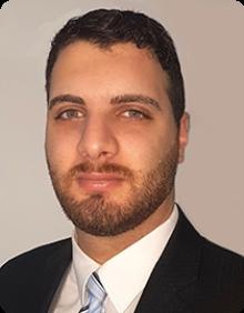 Maher Hachem