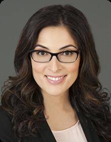 Sally Gouveia