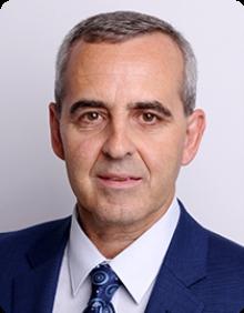 Daniel Francoeur