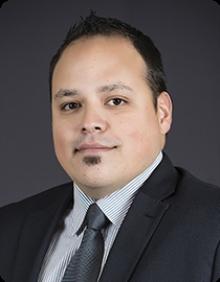 Jean-Paul Martinez-Arbelaez