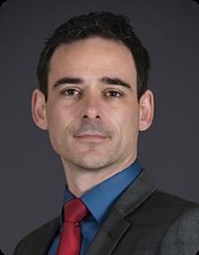 Jonathan Simard