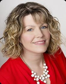 Kathy Pilon