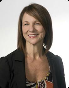 Janice MacDonald