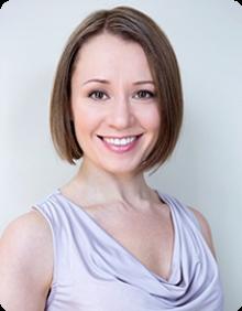 Tatyana Burylova