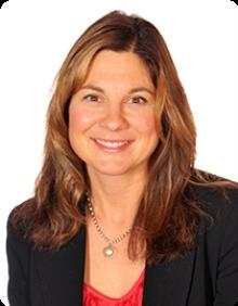 Nicole Rourke