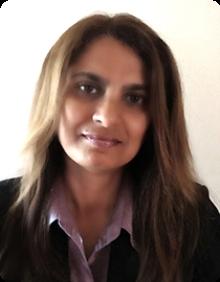 Chemayne D'Souza