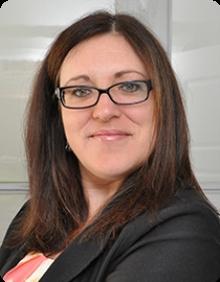 Cindy Bellefeuille