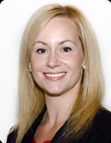 Melissa Quesnelle