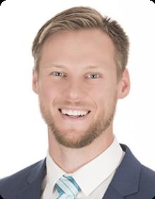 Cody Atkinson