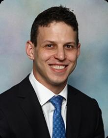 Adam Saad