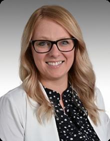 Cynthia Morin