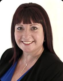 Joanne Whitten