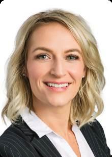 Jillian Vukovich