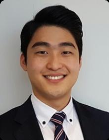 Sung San Oh