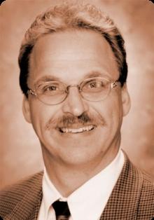 JOHN HANDFORD