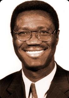 Yaovi Bouka