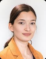 Virginie Maltais