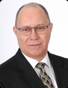 Daniel Bordeleau