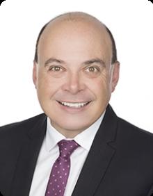Philippe Gingras