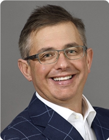 Victor Todorovski