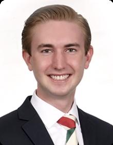 Chase Stoyshin