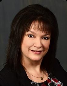 Malanie HAMPTON