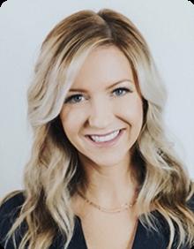Kaitlyn Newell