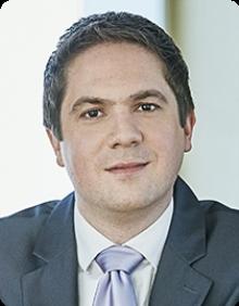 Mathieu Huot