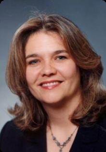 Maureen O'Dwyer