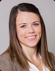 Megan Skelly
