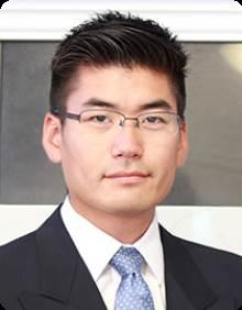 Yuhito Adachi