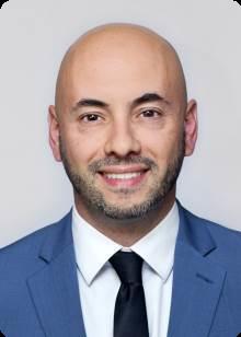Frank Pagliocca