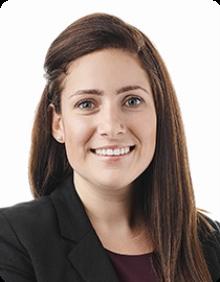 Kelsey Carragher