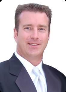 Trevor D. Sherstan