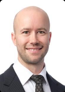 Jeremy Magotiaux