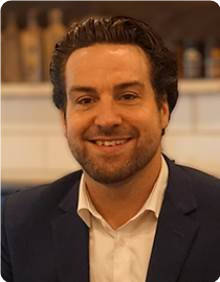 Matthew Del Ben