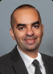 Ramez Gabrail