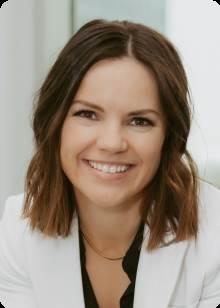 Sara Halstead