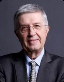 PETRE Konaktchiev